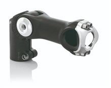 Product image for XLC Comp 31.8mm Stem (ST-T13)