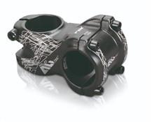 XLC All MTN 31.8mm Stem (ST-M25)