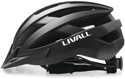 LIVALL MT1 MTB LED Smart Helmet 2018