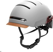 Product image for LIVALL BH51T Urban LED Helmet 2018