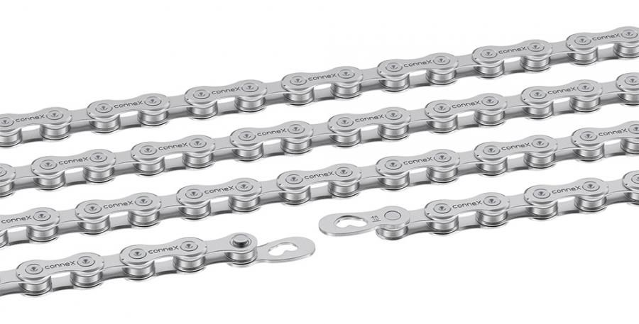 Wippermann 10S0 10 Speed Chain | Chains