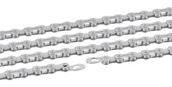 Product image for Wippermann 10S0 10 Speed Chain