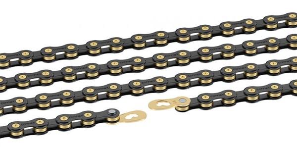 Wippermann 10SB 10 Speed Chain