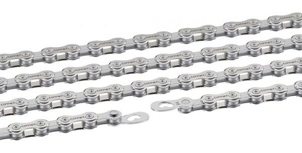 Wippermann 10SE 10 Speed Chain | Kæder