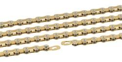 Wippermann 10SG 10 Speed Chain