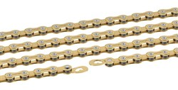Wippermann 10SG 10 Speed Chain