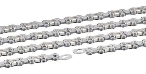 Wippermann 11S0 11 Speed Chain