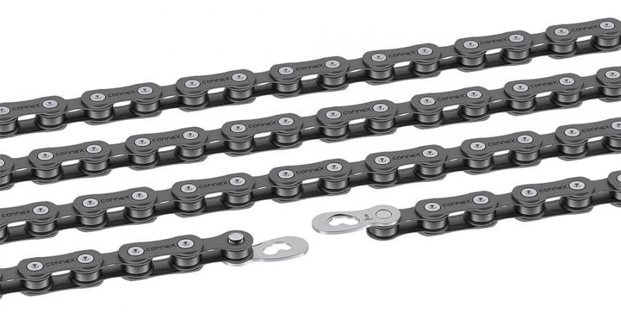Wippermann 800 8 Speed Chain | Chains