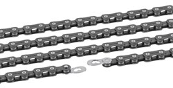 Wippermann 800 8 Speed Chain