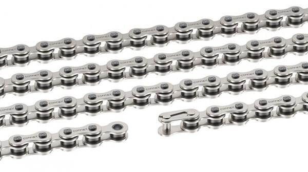 Wippermann 1E8 E-drive Chain