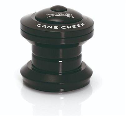 XLC A-Head Cartridge Headset (HS-A08-1)
