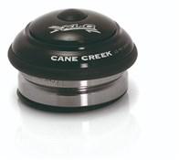 XLC A-Head Cartridge Semi Headset (HS-I02-1)
