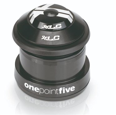 XLC A-Head Int Headset (HS-L10-1)