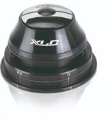 XLC A-Head Int Headset (HS-L11-1)
