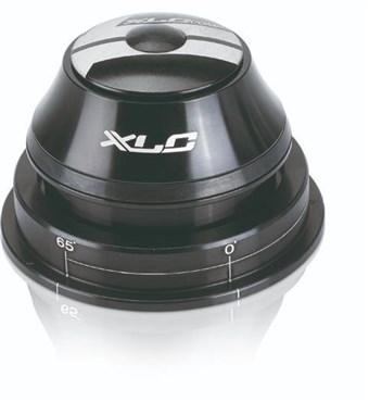 XLC A-Head Int Headset (HS-I05-1) | Tredz Bikes | headset
