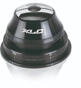 XLC A-Head Int Headset (HS-L11-1)