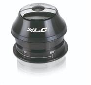 XLC A-Head Semi Headset (HS-L12-1)