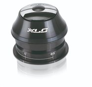 XLC A-Head Semi Headset (HS-L12-1)