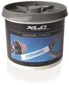 XLC Carbon Assembly Paste