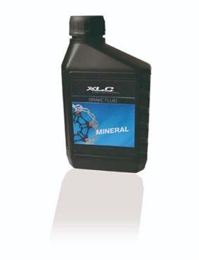 XLC Mineral Brake Oil