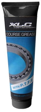 XLC Bearing PTFE Grease (BL-W04)