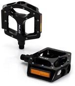 XLC MTB/Trekking Platform Pedals (PD-M10)