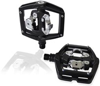 XLC SingleSide System Trail Pedals (PD-S24)