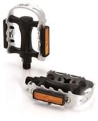 XLC MTB Steel Cage Pedals (PD-M01)