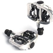 XLC Road SingleSided System Pedals (PD-S07)