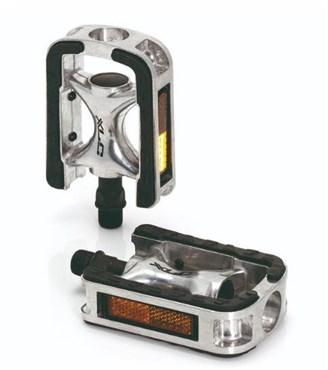 XLC City/Comfort Pedals (PD-C01)