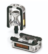 Product image for XLC City/Comfort Pedals (PD-C01)