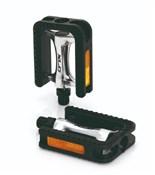 XLC City/Comfort Pedals (PD-C02)