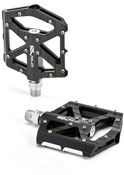 Product image for XLC Bmx/Freeride Pedals (PM-M12)