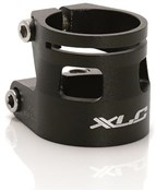 XLC Seat Clamp For DH/Freeride (PC-B04)