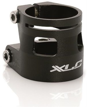 XLC Seat Clamp For DH/Freeride (PC-B04) | Seat Clamp