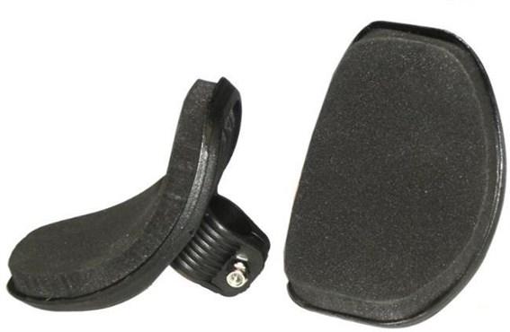 XLC Tri-Bar Arm Rest (HB-T01)