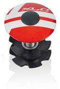 XLC A-Head Top Cap (AP-S01)
