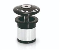 XLC Carbon A-Head-Plug (AP-C01)