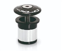 Product image for XLC Carbon A-Head-Plug (AP-C01)