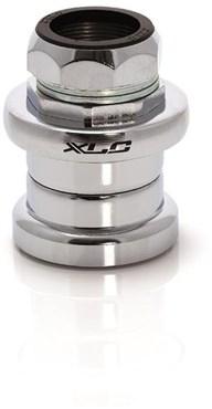 XLC Threaded Headset (HS-S01-1)