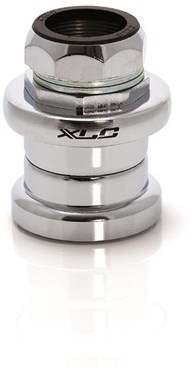 XLC Threaded Headset (HS-S01-1)
