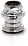 XLC Threaded Headset (HS-S02-2)