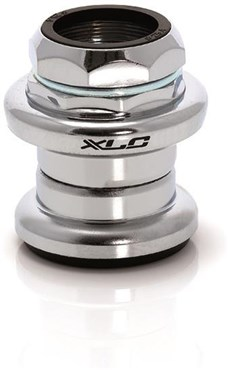 XLC Threaded Headset (HS-S02-2)