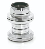 Product image for XLC Threaded Headset (HS-S03-2)