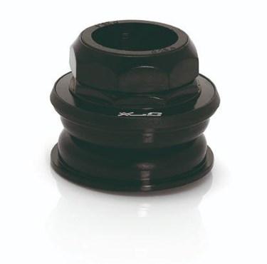 XLC Threaded Semi Headset (HS-I04-1)