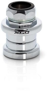XLC Threaded Headset (HS-S01-2)