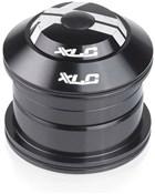 XLC A-Head Int Headset (HS-I05-1)