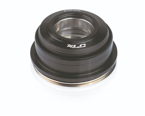 XLC A-Head Int Headset (HS-I08-1)