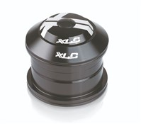 XLC A-Head Semi Headset (HS-I09-1)