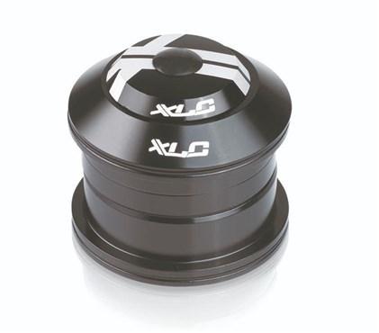 XLC A-Head Semi Headset (HS-I09-1)